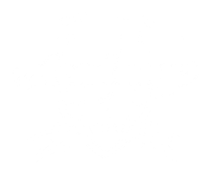 ATS - Academy of team sports