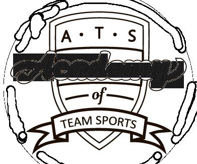 ATS - Академия командных видов спорта